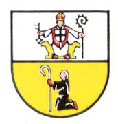 Wappen Oedt